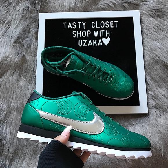 Nike Nike Nike scarpe   Cortez Ultra Lotc Qs Scarpe da Ginnastica   Poshmark 871669